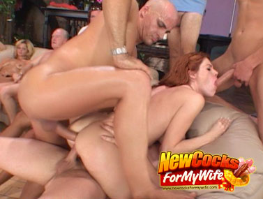 Screw my wife please 50 scene 1 2