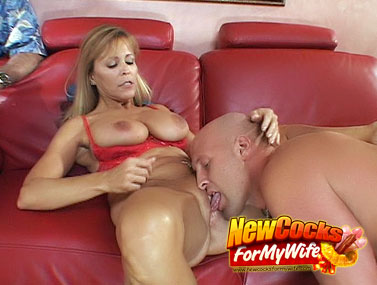 Screw My Wife Please 61 scene 4 2